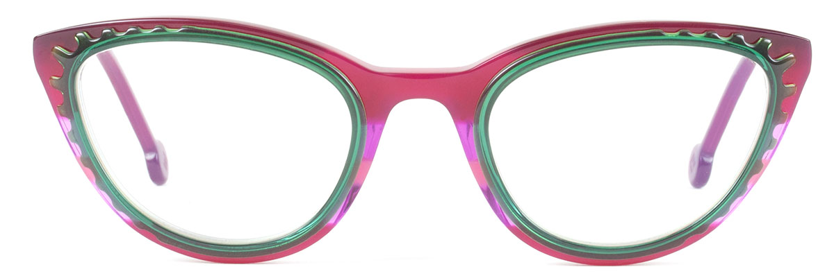 13e9457f7fea l.a.Eyeworks Eyewear Collection