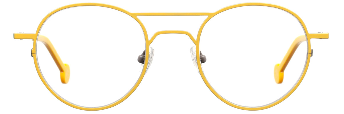 96bd499dd l.a.Eyeworks Eyewear Collection