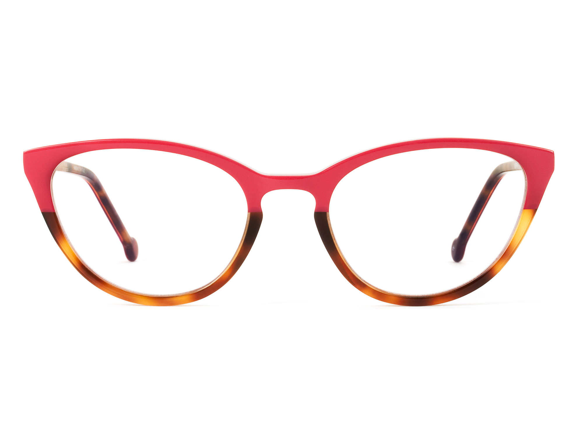 e5652513c87 The glasses we make are suggestive sparks that fly from our imagination. It  is you who completes these thoughts and brings the dreams of l.a.Eyeworks  into ...