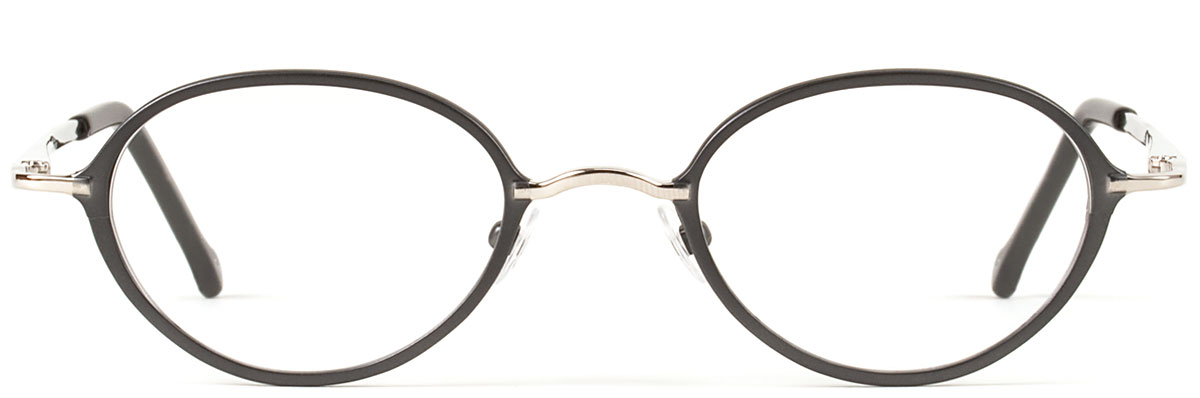 e58dbf726f Uncensored Vision photographed by Esra Rotthoff for l.a.Eyeworks. Frame  Ma  Frank