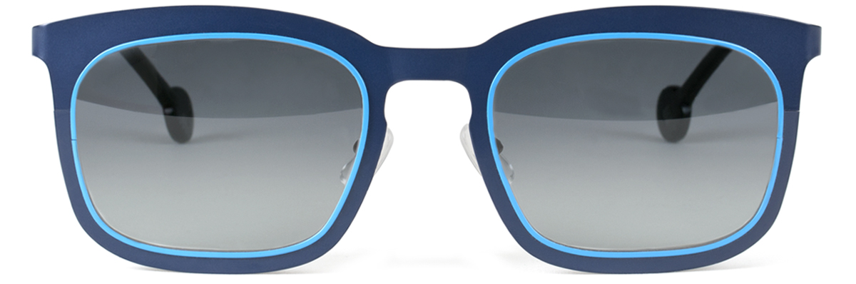04390a296f62 The   TWO BLUES   BOSCO is a limited edition color to support Fashion  Targets Breast Cancer