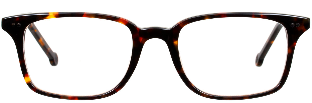 ca8090001 The largest edition of this classic design, the spacious TWILL XL blends  traditional and contemporary color in lightweight HD acetate.